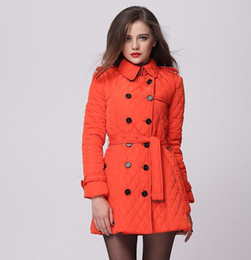 Women British Style Clothing Online | British Style Women S ...