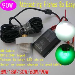 12v led green underwater fishing lights online | 12v led green, Reel Combo