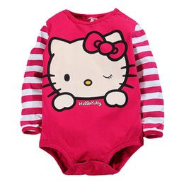 Hello Kitty Newborn Baby Clothes Online | Hello Kitty Newborn Baby ...