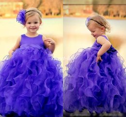 Images of Cute Baby Easter Dresses - The Miracle of Easter