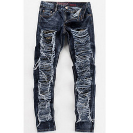 Discount New Stylish Jeans Men | 2017 New Stylish Jeans For Men on ...