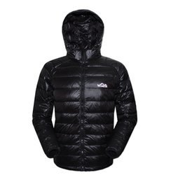 Discount Lightweight Jackets For Men | 2017 Lightweight Jackets ...
