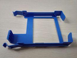 Жесткий диск HDD лоток Caddy для Dell OptiPlex 390 790 990 3010 7010 9010 3020 7020 9020 T20 T1700 T3610 T5610 MT DN8MY PX60023