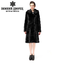 Discount Very Coat | 2016 Very Long Down Coat on Sale at DHgate.com