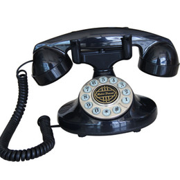 Designer Home Phones For Sale