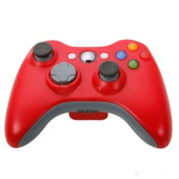 2015 Nouvelle télécommande sans fil pour console Microsoft Xbox 360 Livraison gratuite