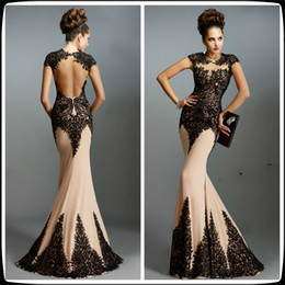 Women's Special Occasion Dresses Online | Women's Plus Special ...