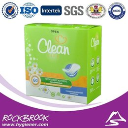 Wholesale Clean Life International Brand Boxes Dry Soft Clean Women s Panty Liner Hot Sale