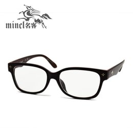 big glasses frames trend tizx  2015 trend eyeglasses frame glasses frame myopia male Women big