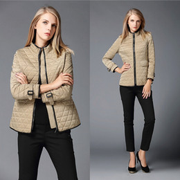 Cheap Quilted Jacket Pattern | Free Shipping Quilted Jacket ...