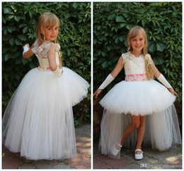 Toddler Special Occasion Dress Online | Toddler Special Occasion ...