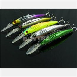 discount soft plastic fishing lures | 2017 soft plastic fishing, Soft Baits