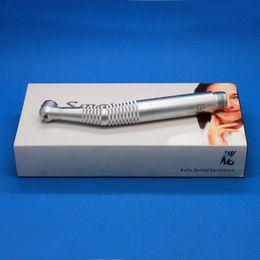 Wholesale Dental Push Button High Speed Torque Head Spray Handpiece KAVO CP Hole