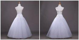 Wholesale Wedding Dress Bubble Dress Wedding Dress Womens Waist and White Bubble Dress Womens Net Yarn and Slim Skirt