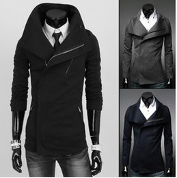 Unique Jackets Men Online | Unique Jackets For Men for Sale
