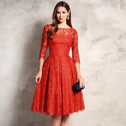 Cheap Special Occasion Dresses For Women Online - Cheap Special ...