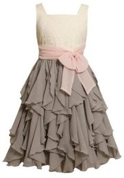 Semi Formal Skirts Online | Semi Formal Skirts for Sale