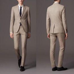 Discount Best Wool Dress Pants | 2017 Best Wool Dress Pants on ...