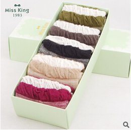 Wholesale New product Pure cotton five layers bubble edge hosiery for female socks gift boxes restoring ancient ways