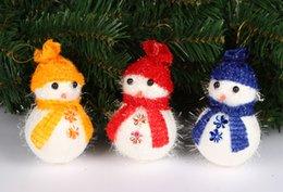 Small White Christmas Trees Online | Small White Christmas Trees ...