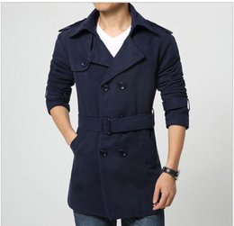 Discount Xs Mens Pea Coat | 2017 Xs Mens Pea Coat on Sale at