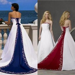 Cheap lace corset wedding dress free shipping lace for White corset under wedding dress