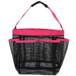 Mesh Shower Bag