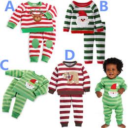 Embroidered Christmas Pajamas Online   Embroidered Christmas ...