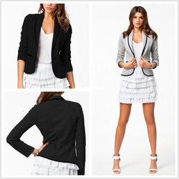 Grey Short Jacket | Outdoor Jacket