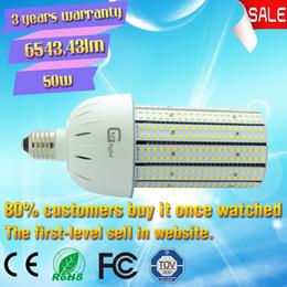 Light Bulb Suppliers Uk: professinal factory manufacturer led 50w high mast lighting bulb E27 high  power led corn lamp,Lighting