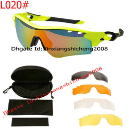 cycling sunglasses sale  Discount Cycling Sunglasses Sale