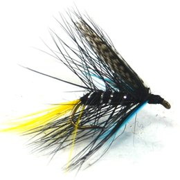 fishing flies caddis online | fishing flies caddis for sale, Fly Fishing Bait