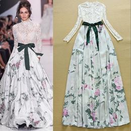 Discount Celebrity Designer Casual Dresses  2017 Celebrity ...