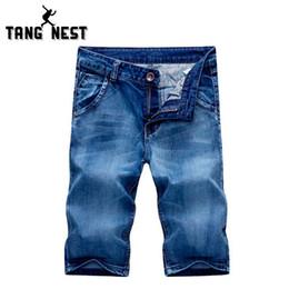 Discount Popular Jeans For Men   2017 Popular Jeans For Men on ...