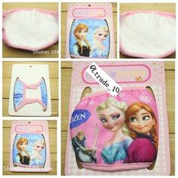 Wholesale 2014 colors Frozen kids Adults masks Elsa respirator masks hang ear type fabric face masks cotton dust winter warm mask topB795