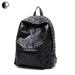 Discount Cool Backpacks Sale | 2017 Cool Backpacks For Sale on ...