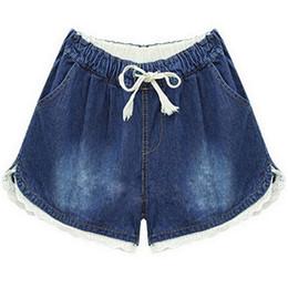 Skinny Jeans Short Legs Online | Skinny Jeans Short Legs for Sale