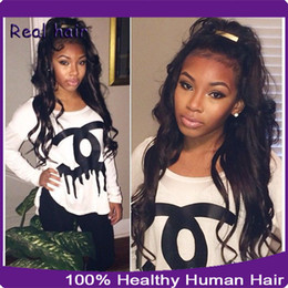 Magnificent Discount Black Wig Short Ponytail 2017 Black Wig Short Ponytail Hairstyles For Men Maxibearus