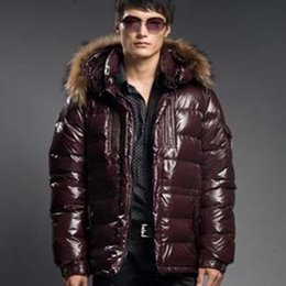 Mens Coats Clearance Online | Mens Coats Clearance for Sale