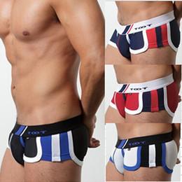 Cheap Cheap Mens Underwear Trunks | Free Shipping Hottest Mens ...