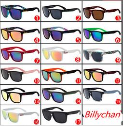 Discount Australian Sunglasses Brands | 2017 Australian Sunglasses ...