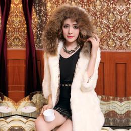 Cheap Girls Winter Coats Clearance | Free Shipping Girls Winter