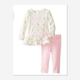 Discount Girl Clothes Websites | 2016 Girl Clothes Websites on ...
