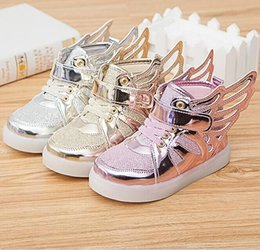Wholesale Children Heelys Shoes With Led Lights Kids Roller Shoes With Wheels Wear Resistant For Boys Girl Sneakers hightquality
