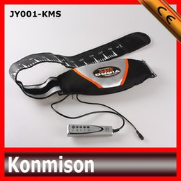 Wholesale Newest Electric vibrating slimming belt for personal use body shaping Sculpting Slimming beauty equipment