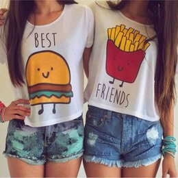 Best Friend Tee Shirts Online | Best Friend Tee Shirts for Sale