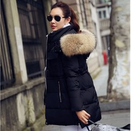 Discount Women Winter Coats Sky Blue | 2017 Women Winter Coats Sky