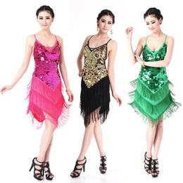 Swing Dance Fashion Women