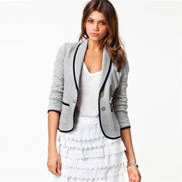 Discount Ladies Suits Coats Designs | 2017 Ladies Suits Coats