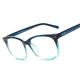 trendy glasses frames  Discount Glasses Frames For Women Trendy